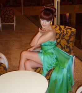 Irina draghiea 3