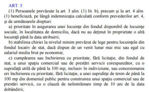 Lege 341