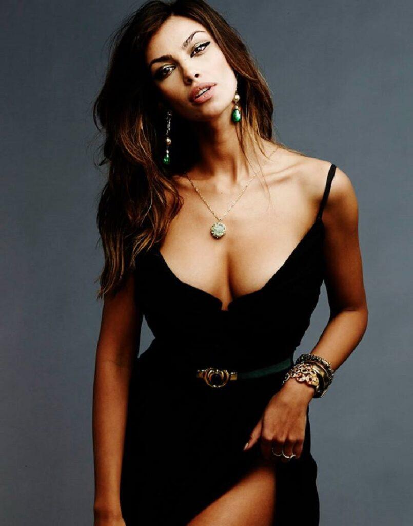 Anca Dumitra Nud cele mai frumoase oltence din toate timpurile! top 12
